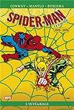 Spider-man Team-Up : Intégrale (1975/1976) T26