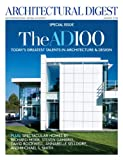 Architectural Digest (1-year)