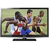 Toshiba 32EL933G TV LED HD Ready, Dolby Digital Plus, DECODER HD (H.264), USB, 2x HDMI