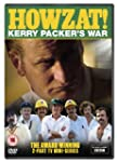 Howzat! Kerry Packer's War [DVD]