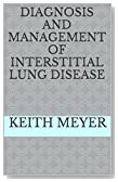 Diagnosis and management of interstitial lung disease
