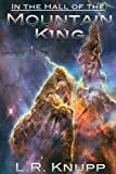 img - for In the Hall of the Mountain King (Cross of Stars Book 1) book / textbook / text book