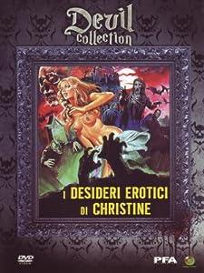 film thriller erotici ciat donne