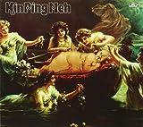 Kin Ping Meh by Kin Ping Meh (2007-07-17)