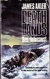 Deathlands: Red holocaust