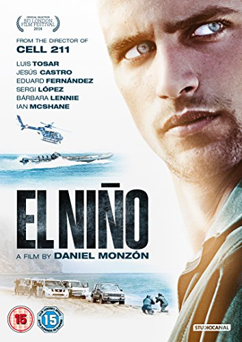 El Nino [Edizione: Regno Unito]