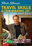 Rick Steves Europe the Making of