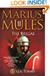 Marius' Mules II: The Belgae