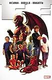 FF by Jonathan Hickman - Volume 3 (Fantastic Four)