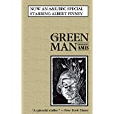 The Green Man ~ Kingsley Amis
