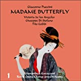 "Madame Butterfly : Act II - ""Un Bel Di, Vedremo"" (Butterfly)"
