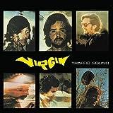 Virgin by TRAFFIC SOUND (2011-12-06)