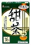 甜茶 26包 (2入り)
