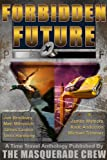img - for Forbidden Future: A Time Travel Anthology book / textbook / text book