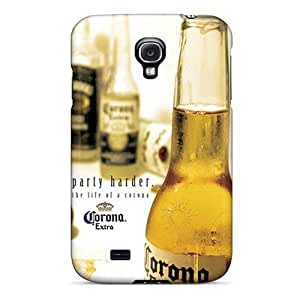 Amazon.com: Hot Corona Extra Iphone Wallpaper Covers Cases For Galaxy