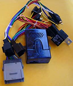 stereo radio wire wiring harness chevy cobalt. Black Bedroom Furniture Sets. Home Design Ideas