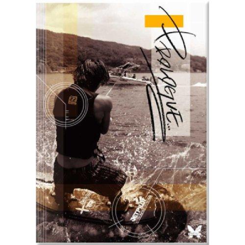 Prologue (htwb0001)[ウェイクボード] [DVD]