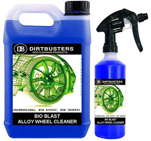 detergente-biologico-per-cerchi-in-lega-non-acido-non-caustico-5-litri-e-detergente-ad-azione-potent