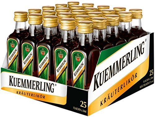 kuemmerling-set-25x20-ml