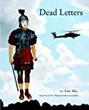 img - for Dead Letters book / textbook / text book