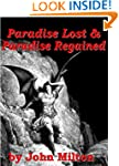 Paradise Lost &amp; Paradise Regained [Il...