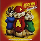 Alvin And The Chipmunks: The Squeakquel (Original Motion Picture Soundtrack)
