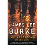 Jesus Out To Seaby James Lee Burke