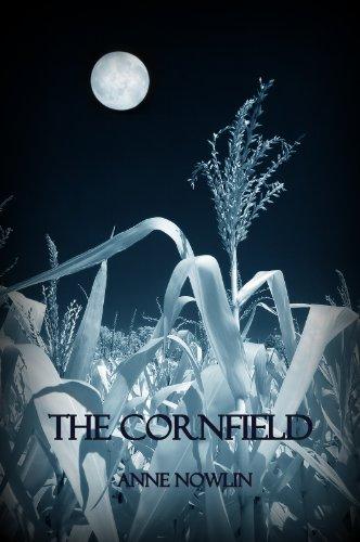 The Cornfield PDF