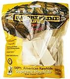 Savory Prime 2-Pound Rawhide Chips