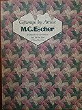 Giftwraps by Artists: M.C. Escher (0810929570) by Elffers, Joost