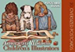 American Women Childrens Illustrators...