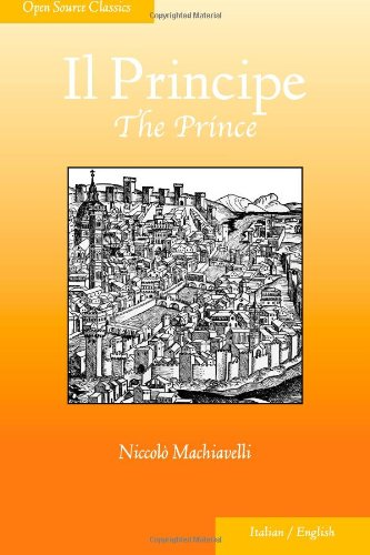 il-principe-the-prince