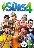 The Sims 4 Create A Sim(デモ版) [オンラインコード] [ダウンロード]