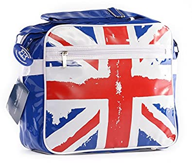 Sac London Original | Robin Ruth | Union Jack | Souvenirs de Londres