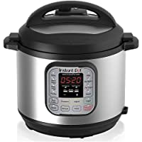 Best Deal Instant Pot 2016!
