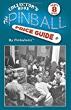 The Pinball Price Guide: Eighth edition