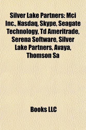 silver-lake-partners-mci-inc-nasdaq-skype-td-ameritrade-seagate-technology-avaya-technicolor-sa-nxp-