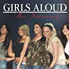 Girls Aloud - The Interview