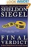 Final Verdict (Mike Daley/Rosie Ferna...