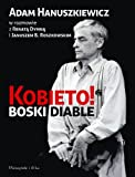 img - for Kobieto! Boski diable book / textbook / text book