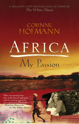 Africa-My-Passion