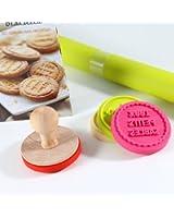 Maison futée - Coffret biscuits et sablés