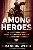 Among Heroes: A U.S. Navy SEAL