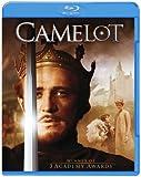 キャメロット [Blu-ray]