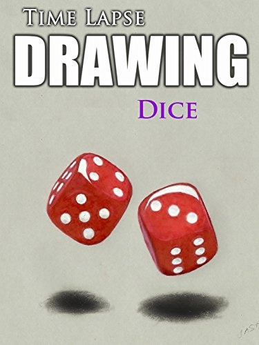 Clip: Drawing Dice