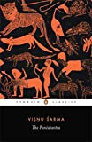 img - for The Pancatantra (Penguin Classics) book / textbook / text book
