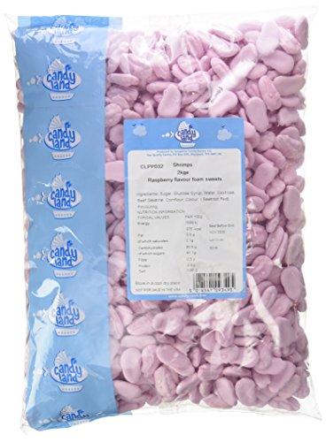 candyland-shrimps-2kg