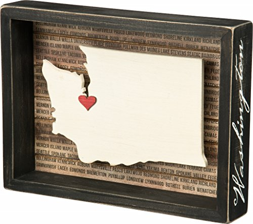 washington-state-box-sign-primitives-by-kathy
