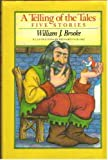 img - for A Telling of the Tales: Five Stories book / textbook / text book
