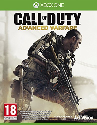 xbox1-call-of-duty-advanced-warfare-eu